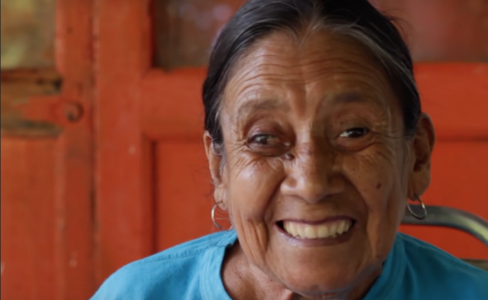 Meet the Tireless Elderly Women from Tepoztlán Fighting to Save the Environment