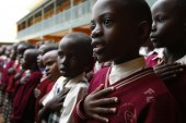 Many East African kids attend school – but not enough are actually learning