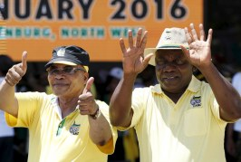 South Africa's ANC can only be salvaged by leadership of epic ethical proportions