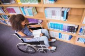 South Africa's universities can do more to make disabled students feel included