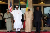 What southern Africa can learn from west Africa about dealing with despots