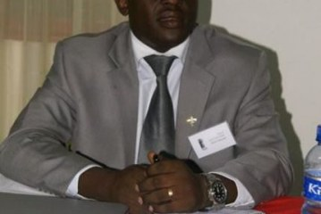 """""""The Human Rights Situation in Burundi Is Deteriorating: We Need a New Approach to Show the World What is Happening"""""""