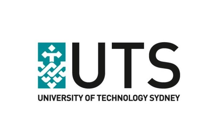 International Business Scholarships at University of Technology Sydney in Australia, 2017