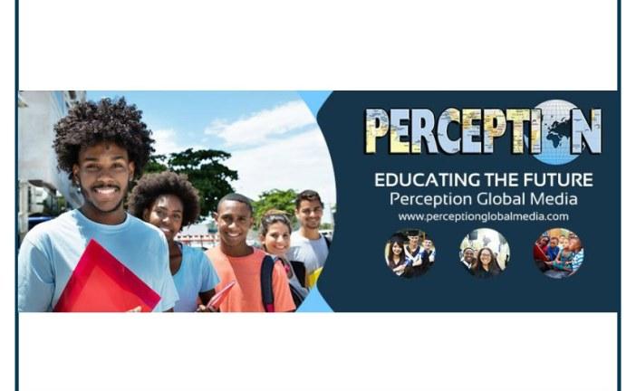 Perception Global Media Group