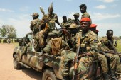 Lessons from The Gambia to end the impasse in South Sudan