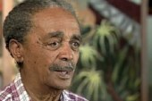 In tribute to Peter Abrahams: a champion of pan Africanism and anti-colonialism