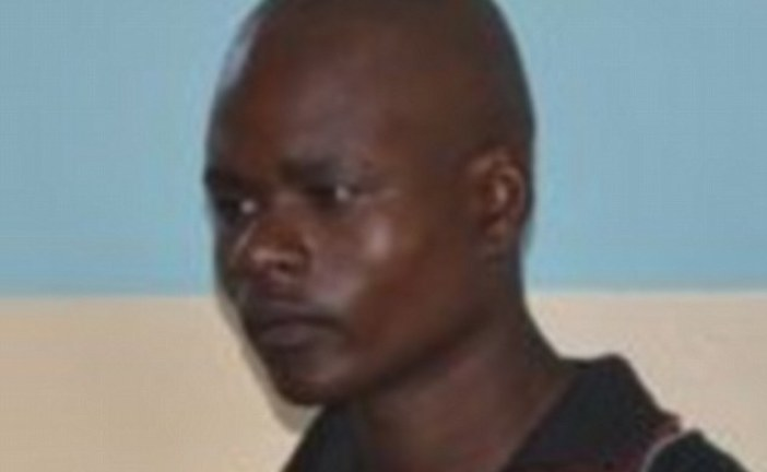 Man raped chicken: 15 months in Bungoma Prison for pervert who raped hen which sadly dies from exhaustion
