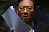 Malaysia expels North Korean ambassador amid row over Kim Jong Nam's death
