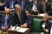 UK: U-turn over Budget plan to increase National Insurance rise for self-employed