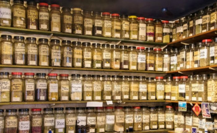 Which is deadlier – herbal remedies or conventional medicines?