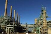Combats en Libye pour le contrôle de sites pétroliers