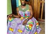 International Women's Day: Cameroon Men For Women