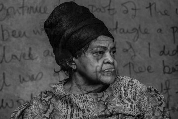 Rest in power, Miriam Tlali: author, enemy of apartheid and feminist