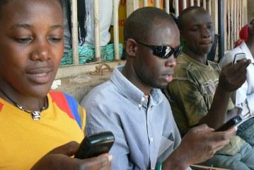 Le chantier du siècle de l'Afrique : insérer ses jeunes sur le marché du travail