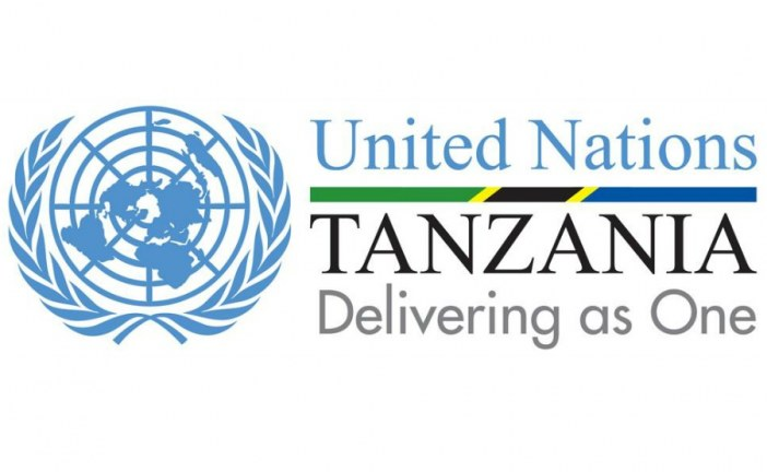 Top UN official expelled from Tanzania