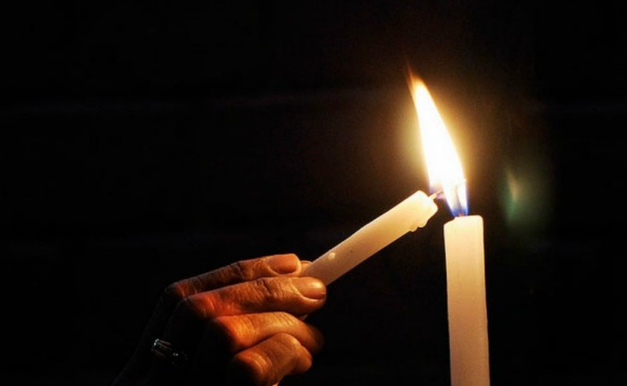 Ghana hit by nationwide blackout