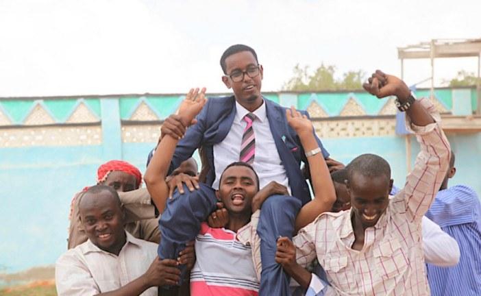 Somalia: Minister Abdullahi Sheikh Abas killed in Mogadishu by security forces