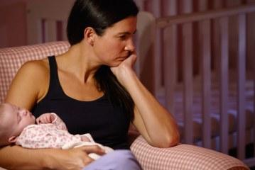 'I regret having children' Parents confess regrets of having children