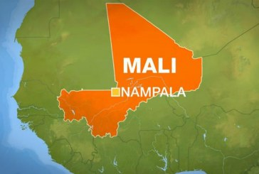 Eight Malian soldiers killed in military convoy ambush