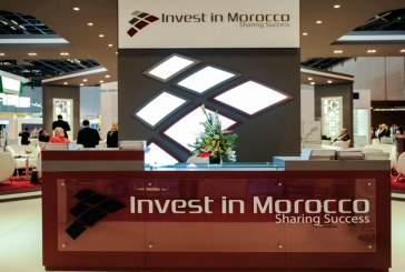 Morocco is the second most attractive African country for investment
