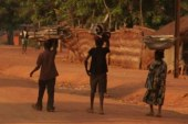 Ugandan troops accused of rape and sexual abuse in the CAR