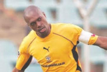 Zimbabwe football legend reveals widespread use of juju