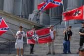 White supremacy's inferiority complex