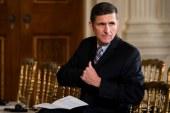 Pressure mounts as Senate subpoenas Flynn again over Trump-Russia inquiry