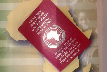 Could an African passport bring to life the dreams of Nkrumah, Senghor and Touré?