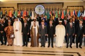 Africa and the Gulf crisis: the peril of picking sides