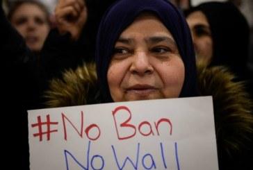 Muslim Ban: US sets strict rules for visa applicants