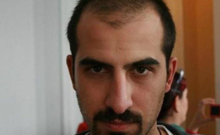 Bassel Khartabil: Missing Syrian-Palestinian 'executed'