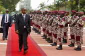 For the Central African Republic there will be no peace without justice
