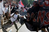 United States: Charlottesville attack: What, where and who?