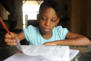 Nigeria teachers who failed primary school exams to be sacked