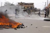 Togo protests: What is the way out of the crisis?
