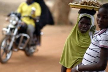 Burkina – Sankara: le peuple au cœur du développement