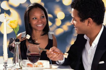 Recent Studies shows very educated women are 'dumping down' to find partners
