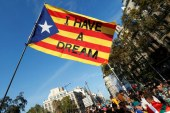 Passion and pain: Why secessionist movements rarely succeed