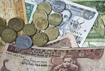 Ethiopia to 'devalue' currency