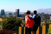 Politique d'industrialisation enAfrique: l'aide audéveloppement poursoutenir le«processus dedécouverte» enÉthiopie