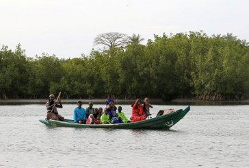 Returning migrants to The Gambia: the political, social and economic costs