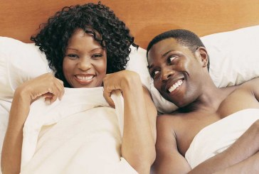 Dating, Relationship and Marriage Dilemma