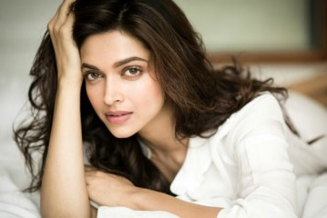 Indian Politician puts bounty on Bollywood Deepika Padukone's head