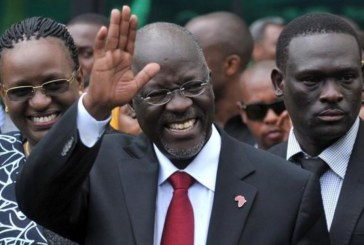 Magufuli has been president for two years: how he's changing Tanzania