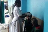 Explosion kills Six Tanzanian school pupils