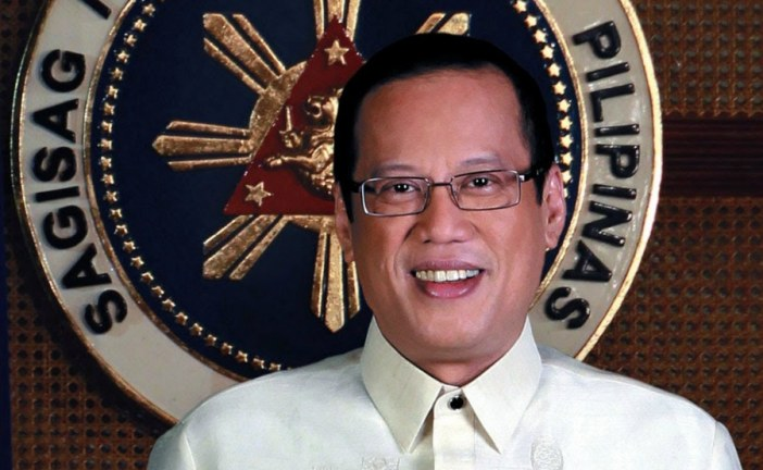 Criminal case filed against Philippines ex-President Aquino over Mamasapano raid