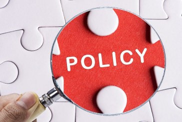 Six barriers that make it difficult for African states to use research for policy