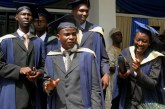 If Africa grows its universities cleverly, its economies will flourish