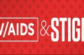Stigma still stymies HIV prevention and treatment